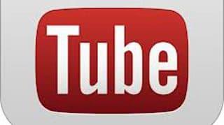 Vidéo – Rendez-vous sur ma page Youtube