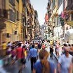 Agoraphobie – Peur de la foule – Comment faire