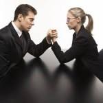 Gestion des conflits – Une question d'approche