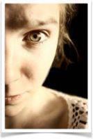 Angoisse d'adolescent, et phobie scolaire
