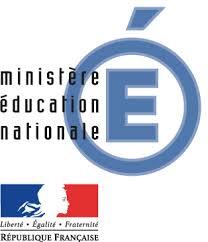 Le stress des enseignants. Ministère de l'éducation nationale