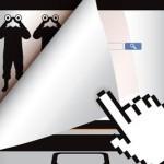 PNCD – Le Big Brother français – Une angoisse sociale majeure