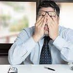 Comment vaincre l'anxiété généralisée