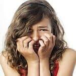 Crise de panique – Comment faire pour contrôler une crise de panique