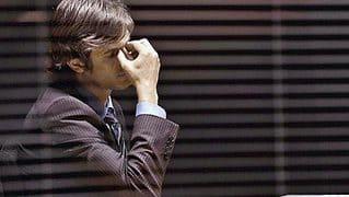 Migraine et maux de tête de la rentrée – Un pic est atteint en septembre