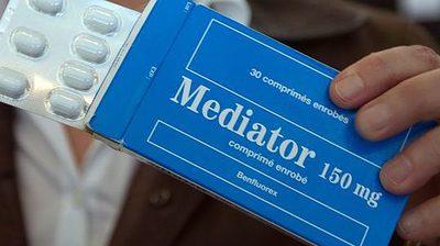 Mediator et préjudice d'anxiété – Y a t'il préjudice?