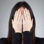 Phobie ou peur irrationnelle – Définition