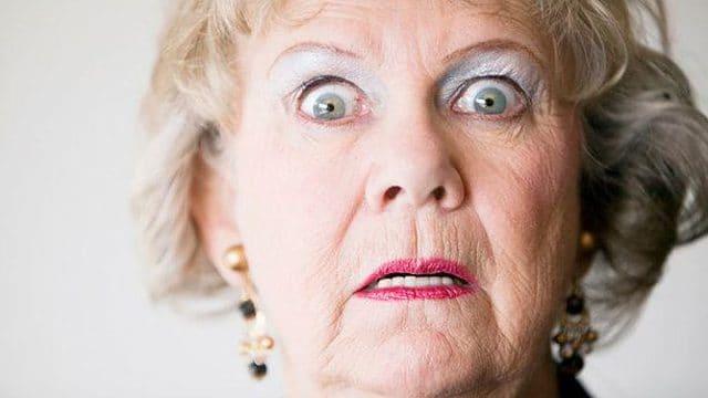 Phobies – Découvrez 10 des plus étranges phobies au monde !