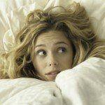 Traitement des phobies – Utiliser le sommeil pour aider au traitement des phobies !