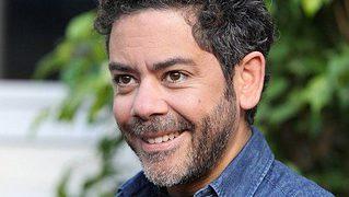Stress au Festival du film de Saint-Jean-de-Luz – «Etre réalisateur, c'est bien plus stressant» dit Manu Payet