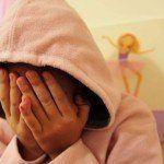 Phobies – TOC – Quand les punitions corporelles, comme les fessées et les gifles, entraînent phobies, Toc et… désobéissance