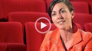 L'angoisse – Comment la directrice de «We love Entrepreneurs» à répondu à l'angoisse par l'action