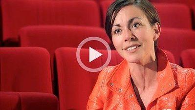 """L'angoisse – Comment la directrice de """"We love Entrepreneurs"""" à répondu à l'angoisse par l'action"""