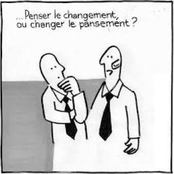 angoisse-guide-utile-penser-le-changement