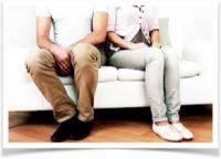 Timidité - Symptômes de la timidité