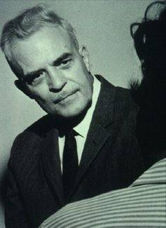 Milton Erickson. Hypnose Ericksonienne