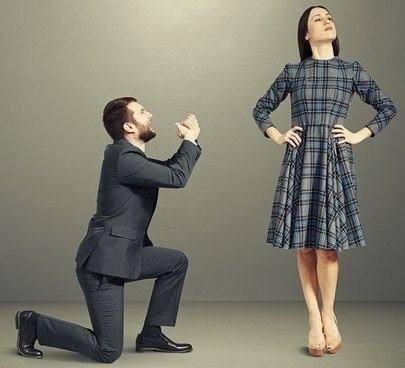 Angoisse de séparation. Le divorce est un facteur aggravant