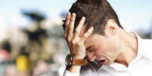 Contrôler une crise de panique. Comment faire pour contrôler une crise de panique?