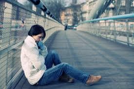 Bipolarité et phase dépressive