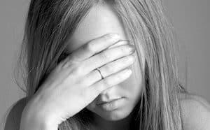 Comment faire pour lutter contre le stress et l'anxiété? Comment lutter contre le stress