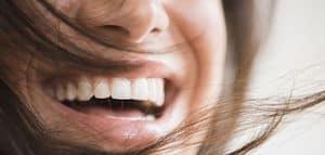 Le rire est une excellente arme pour lutter contre le stress