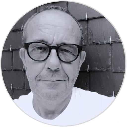 Frédéric Arminot, comportementaliste