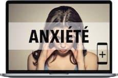 Traitement de l'anxiété: Les bénéfices de la thérapie comportementale