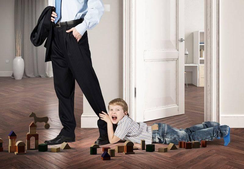 angoisse-de-separation-enfant-adulte-comment-faire.jpg
