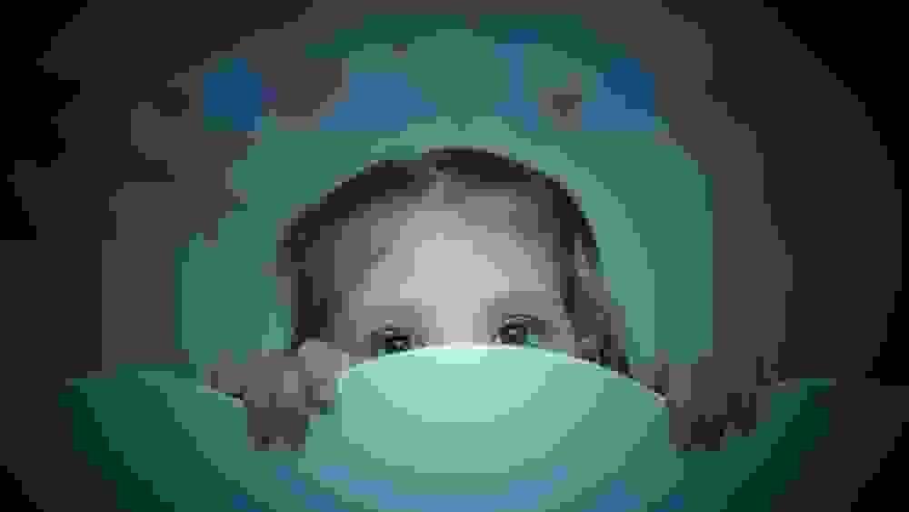 angoisse-nocturne-enfant-comment-faire.jpg