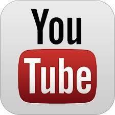 angoisse-youtube.jpg
