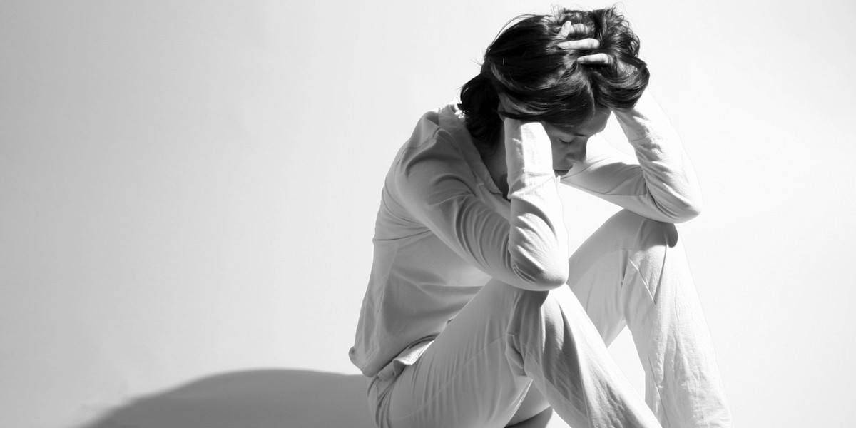 anxiete-generalisee-symptomes-mieux-soigner.jpg