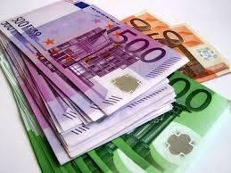 argent-et-angoisse.jpg