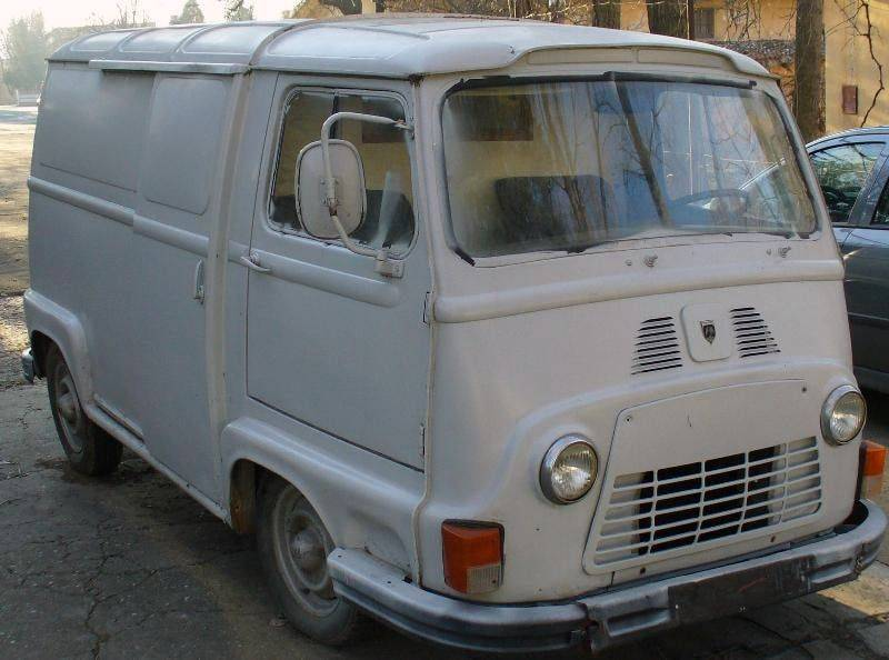 camionnette-blanche-syndrome.jpg