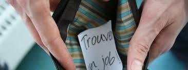 comment-trouver-un-job.jpg