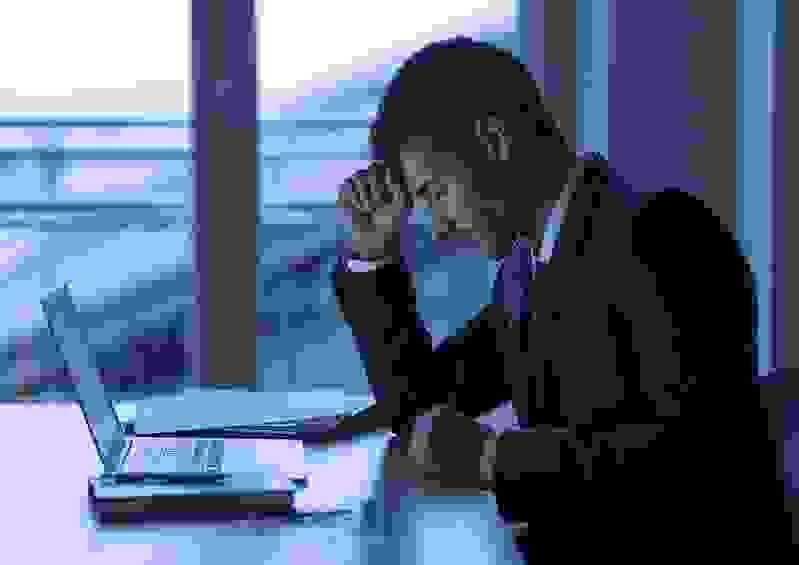 depression-au-travail-comment-faire.jpg