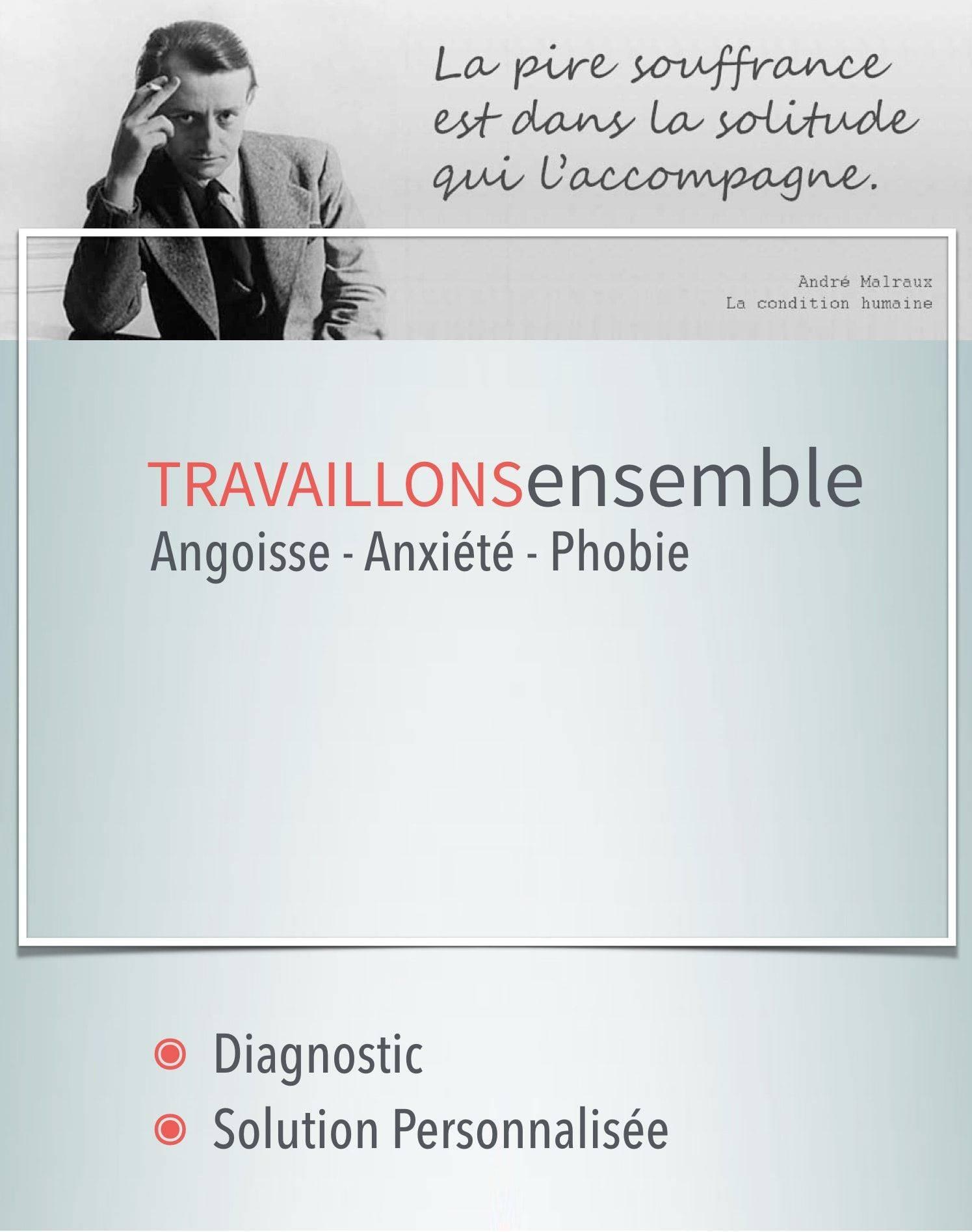 diagnostic-solution-angoisse-anxiete-phobie.jpeg