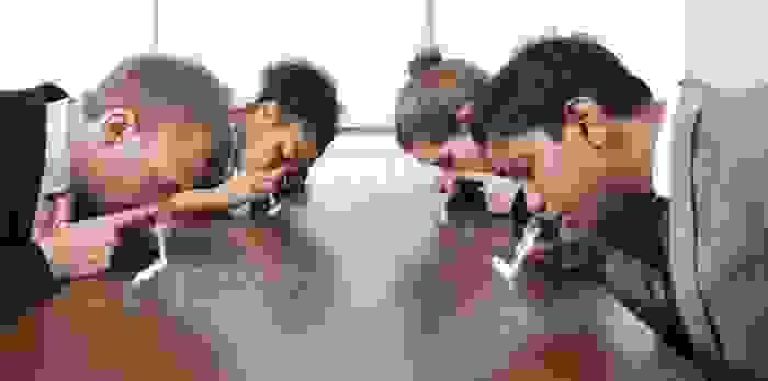 dopage-des-cadres.jpg