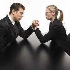 gestion-des-conflits.jpg