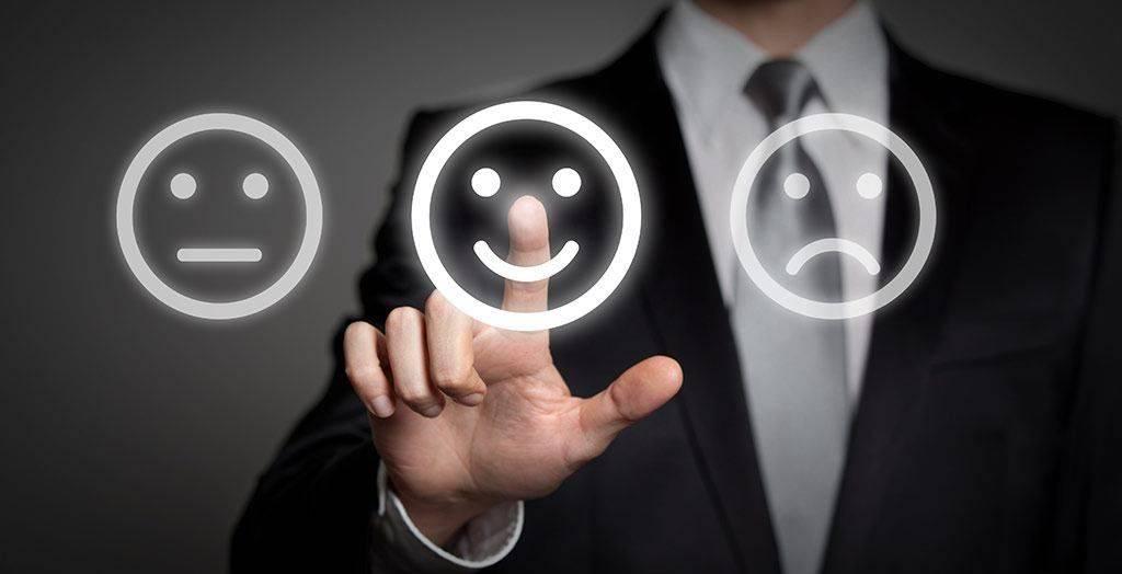 gestion-des-emotions-comment-faire.jpg