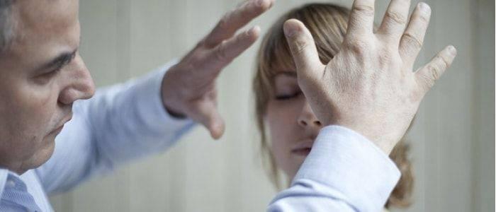 hypnose-ericksonienne-definition.jpeg
