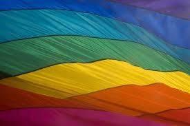 l-angoisse-de-l-homosexualite.jpg