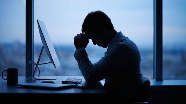 le-stress-au-travail-comment-faire.jpg