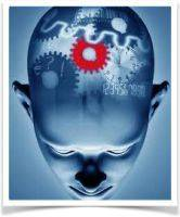 psychiatrie-psychologie.jpg