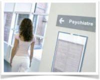 soigner-angoisse-psychiatrie.jpg