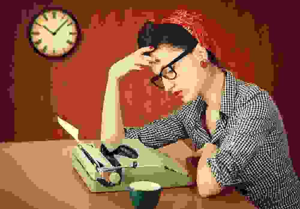 souffrance-au-travail-comment-faire.jpg
