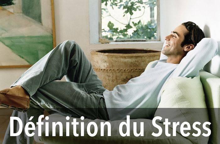 stress-definition-stress-psychique-stress-physique-min.jpeg