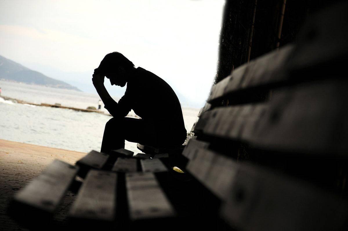 symptomes-depression.jpg