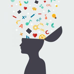 tout-savoir-sur-la-psychologie-definition-de-la-psychologie.png