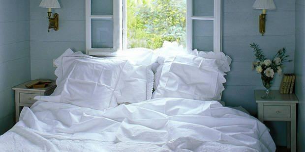 trouble-du-sommeil-comment-faire-hygiene-de-vie.jpg